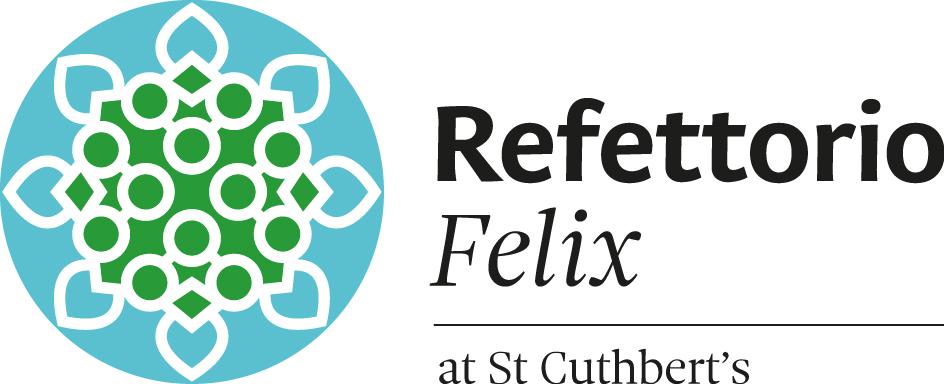 logo refettorio felix CMYK.jpg
