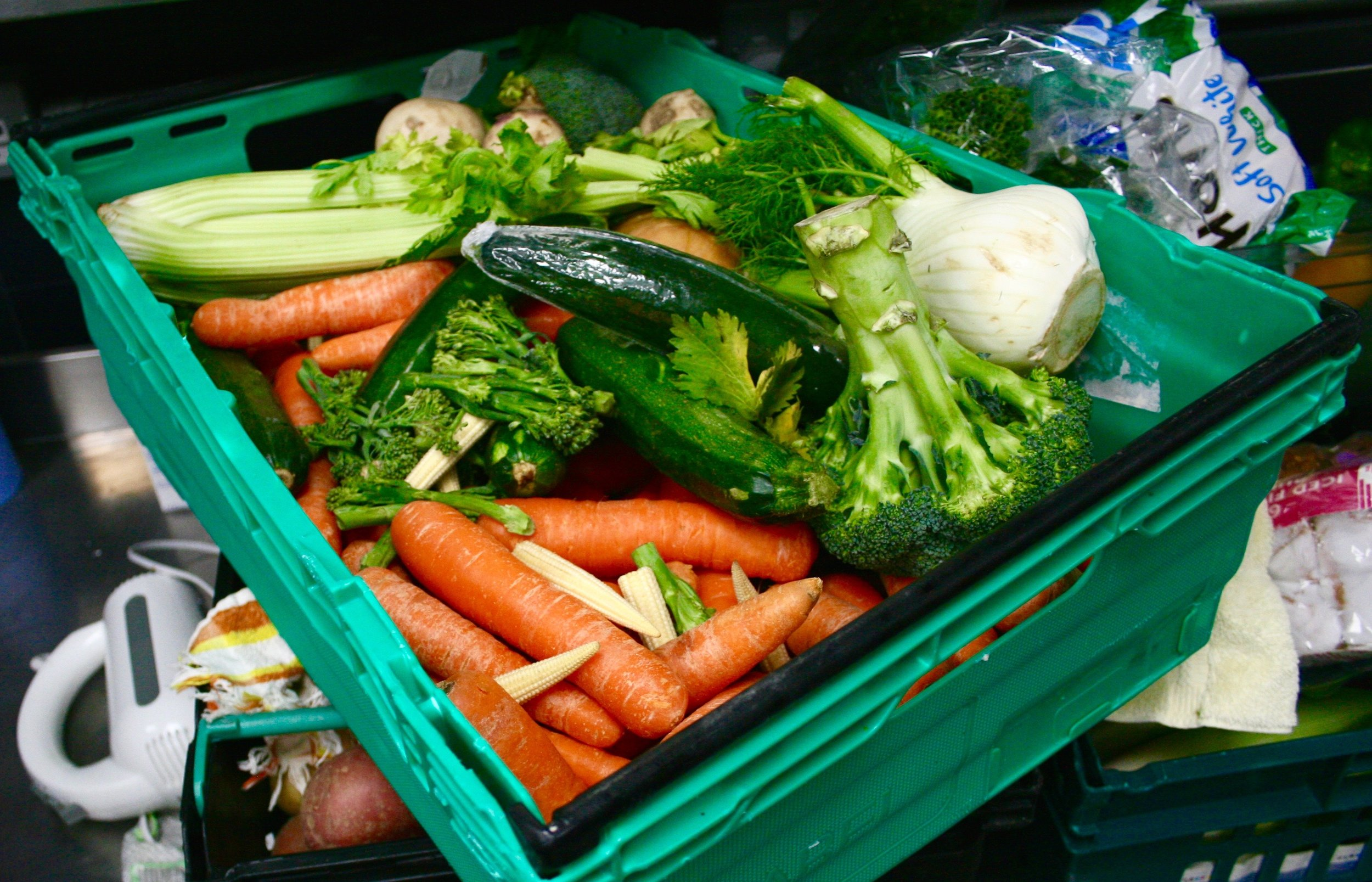 Basket of veg IMG_6583.jpg