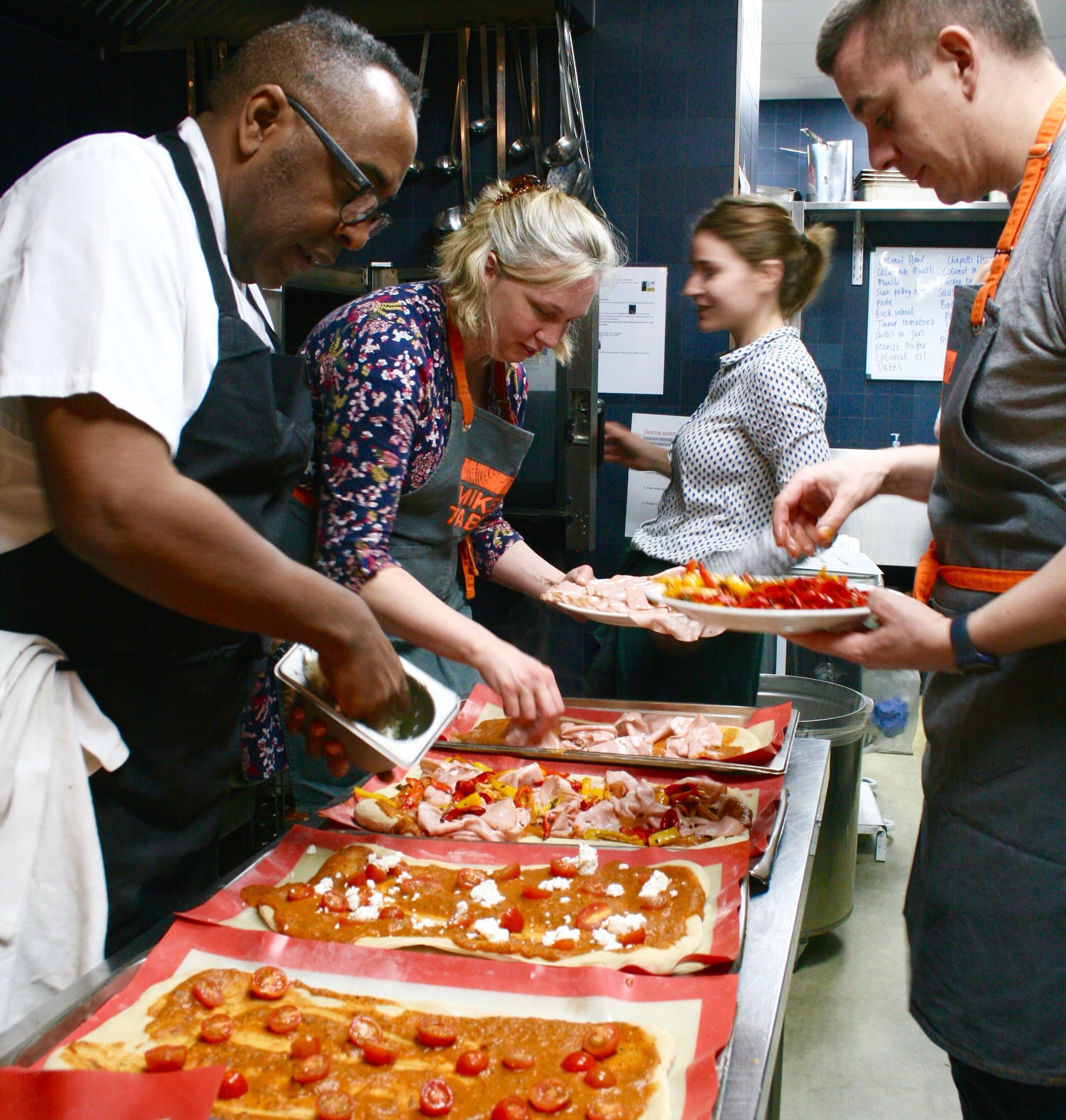 Pizza Making IMG_6573.jpg