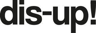 logo-dis-up.png