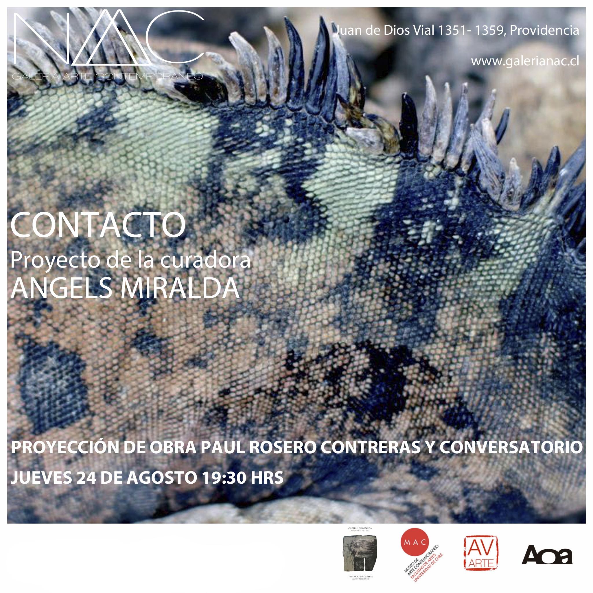 invitacion angels.jpg