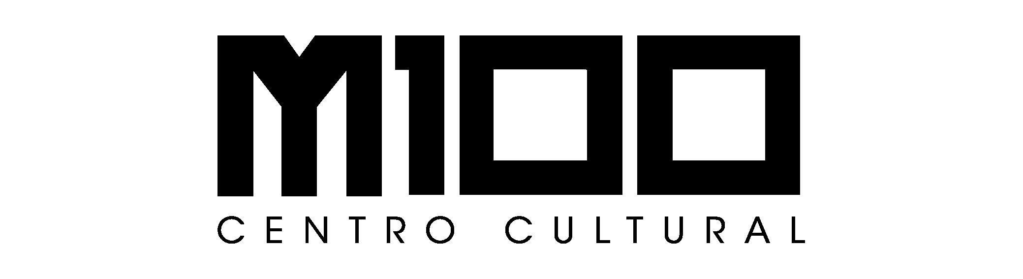 logom100.png