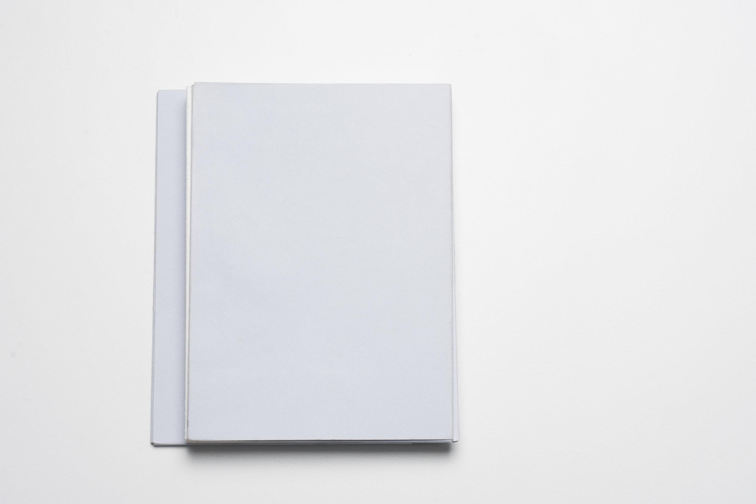 leporello 10.jpg