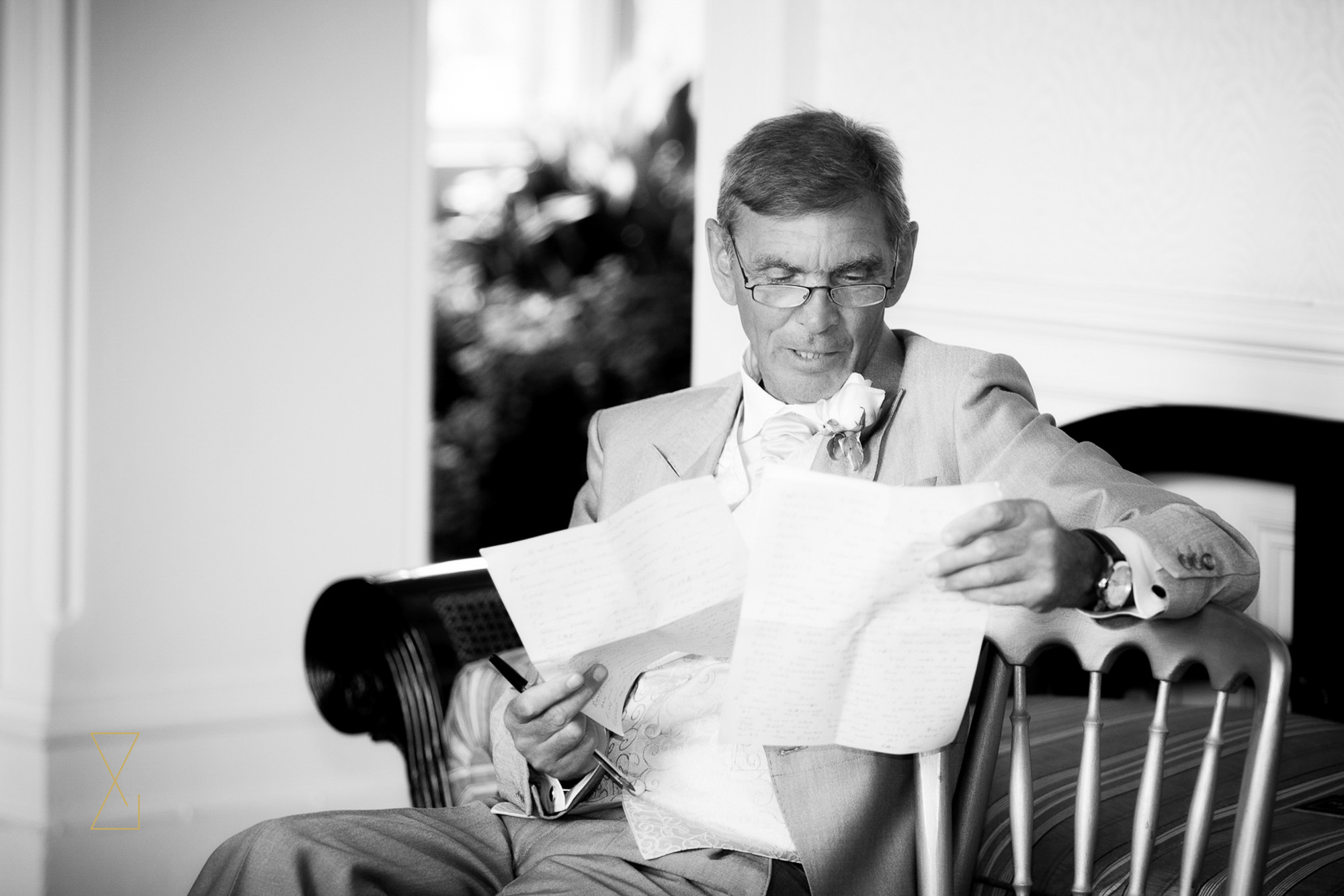 Father-of-the-bride-speech-Evans-and-Evans-wedding-photography-Cheshire.jpg
