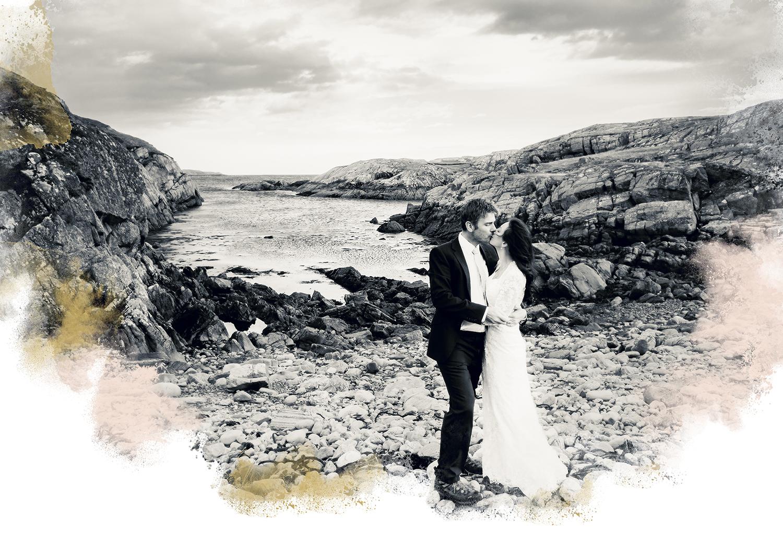 Post-wedding-photoshoot-Scottish-Highlands-Evans-and-Evans-wedding-photography-Cheshire.jpg