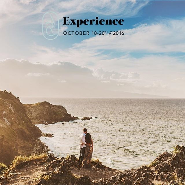 We are getting super excited to be a part of #experiencearc global photography conference coming up Oct 18-20.  Catch us at Fortune for the wrap up party Oct 20!  Shout out to our man @sachinkhona and his team for putting this together over the last year and a half! @arcthisis #fortunesound #inspiration #creatives #vancouver #starcaptains #thearc
