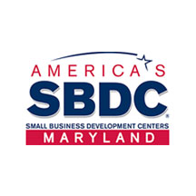 mayland_small_business_and_technology_development_center.jpg