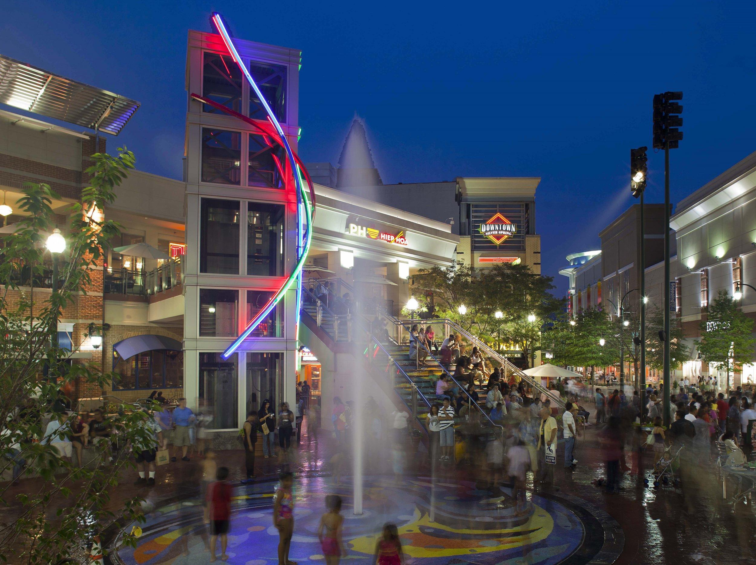 Downtown Silver Spring fountain.jpg
