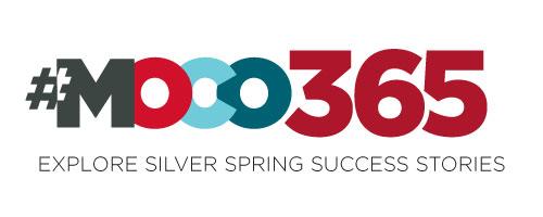 #Moco365_Tile-SilverSpring.jpg