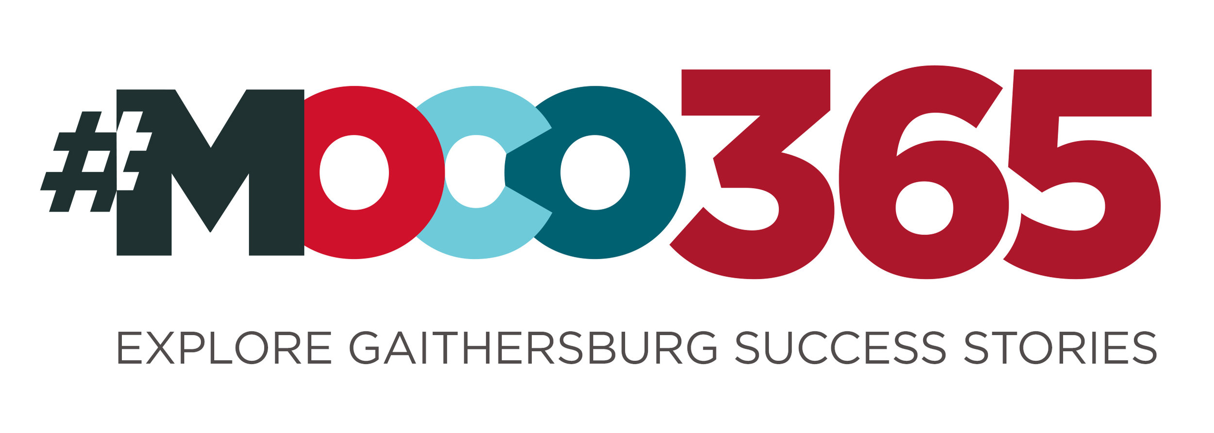 #Moco365_Logo_Horiz_Gaithersburg.jpg