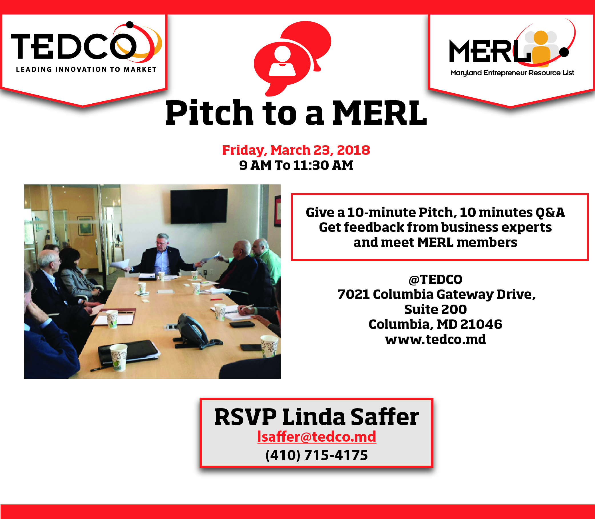 MERL_flyer_Pitch MARCH 2018-01.jpg
