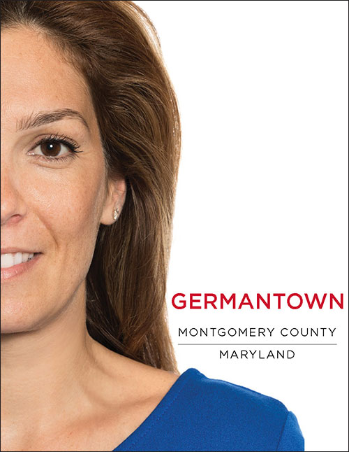 Support&Resources+Page_Germantown.jpg