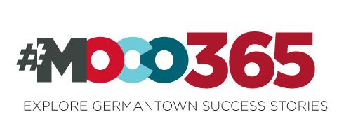 #Moco365_Tile-Germantown.png