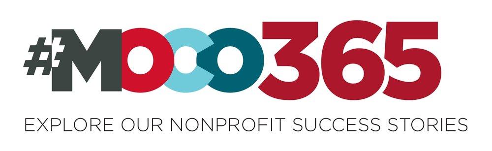 #Moco365_Tile-Nonprofit.jpg