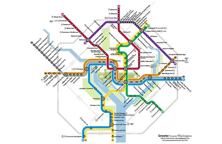 Metro-Proposed-Purple-Line.jpg
