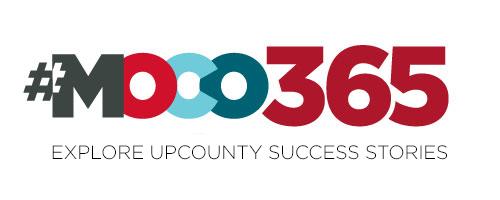 #Moco365_Tile-Upcounty.jpg