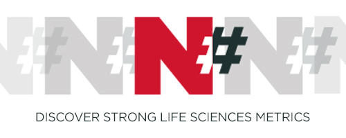 SIN Banner_Life Sciences.jpg