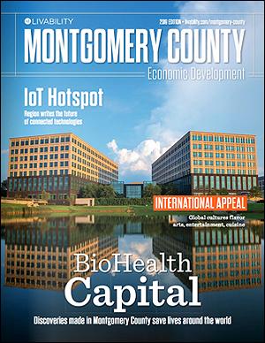 Livability Magazine_Cover.jpg