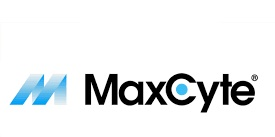 MAXdownload+%281%29.jpg