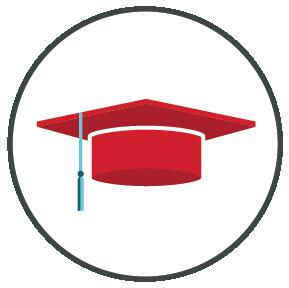 Post-Graduates.png