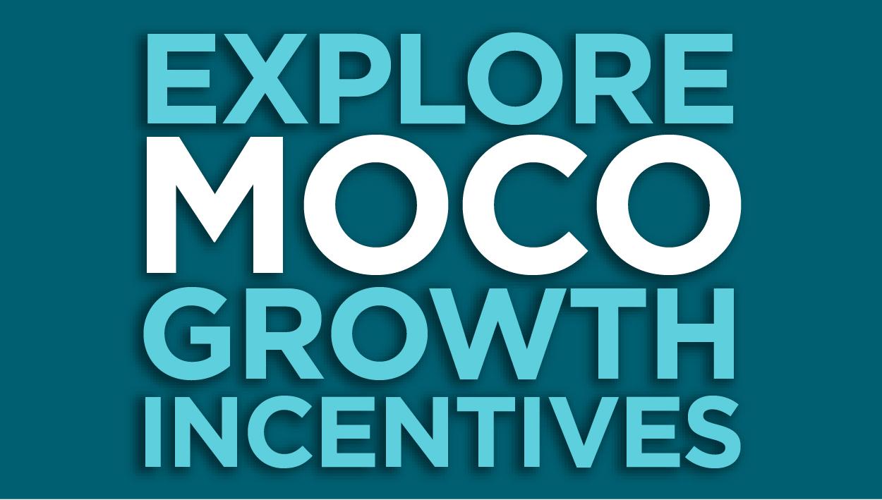 Incentives_thumbnail.jpg