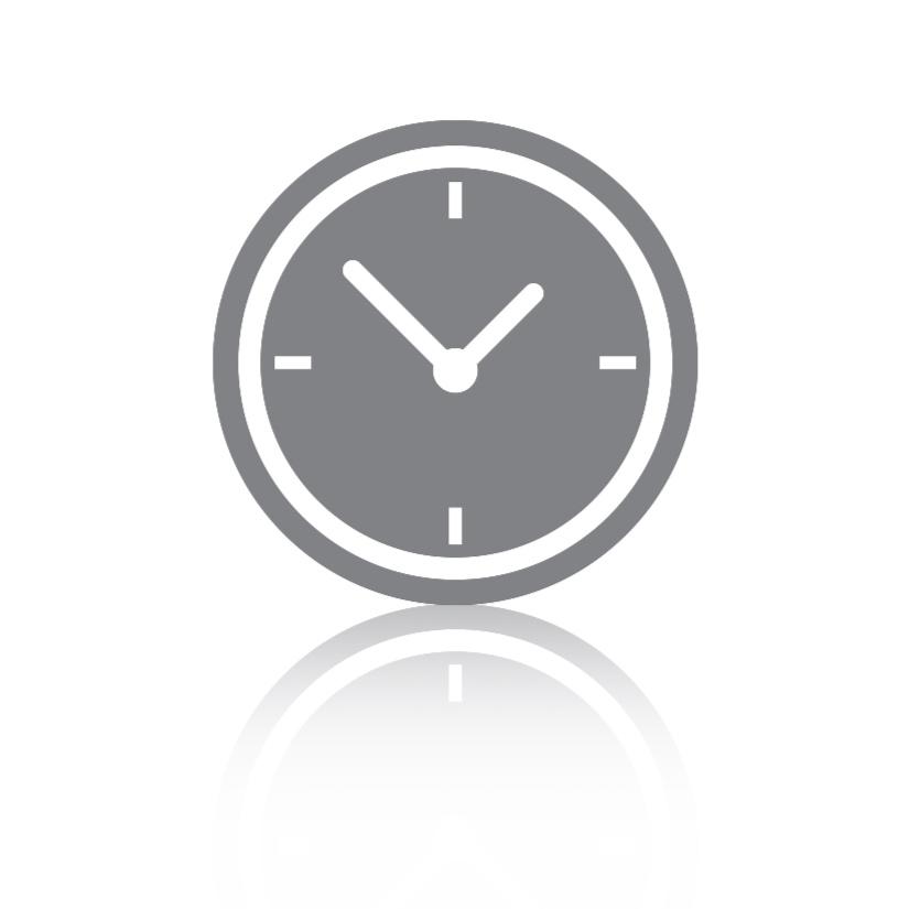clock_060719.jpg