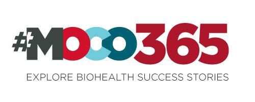 #Moco365_Tile-BioHealth.jpg
