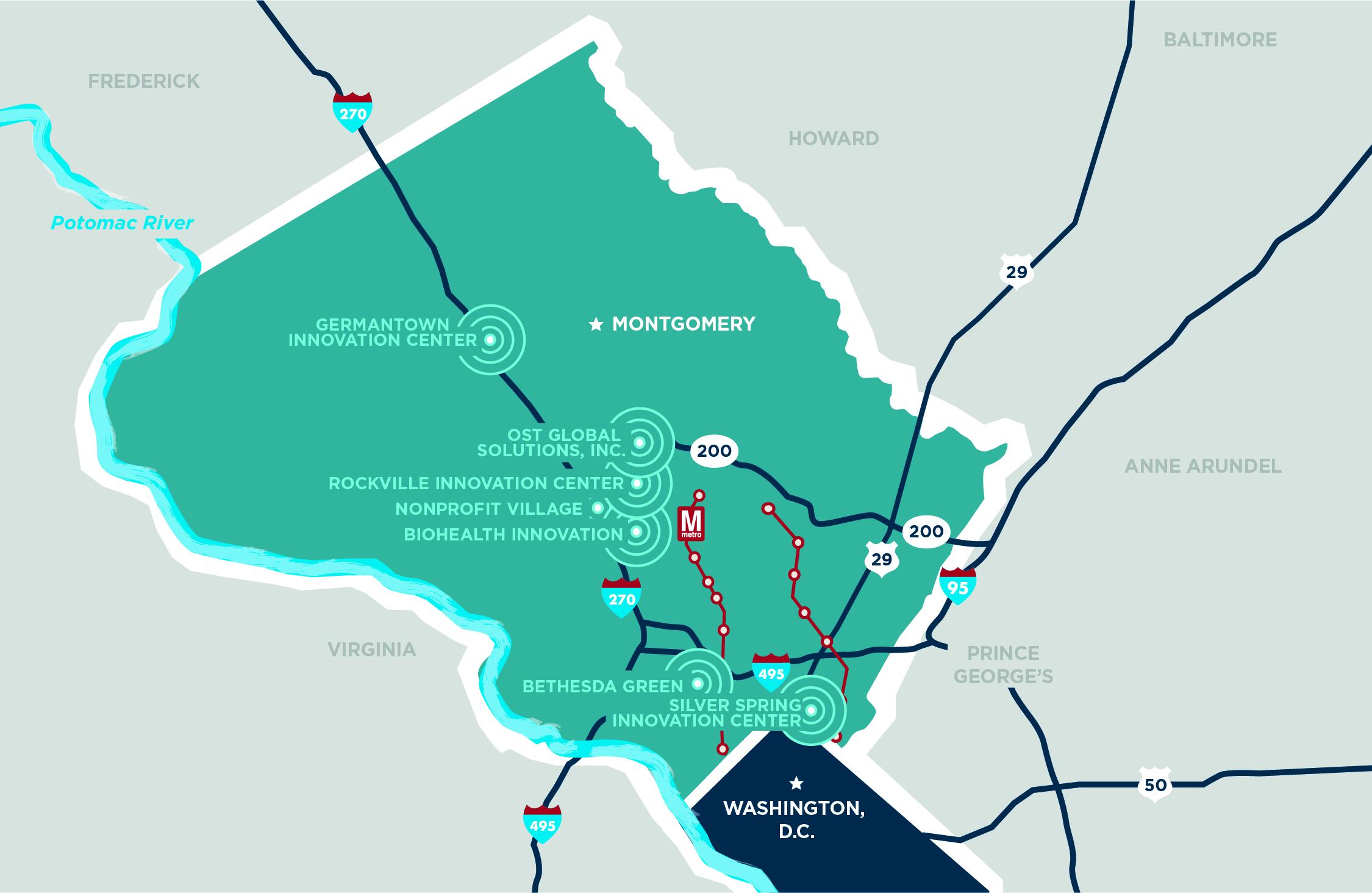 MAP_InnovationCenters4.jpg