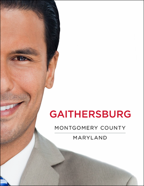 Support&Resources+Page_Gaithersburg.png