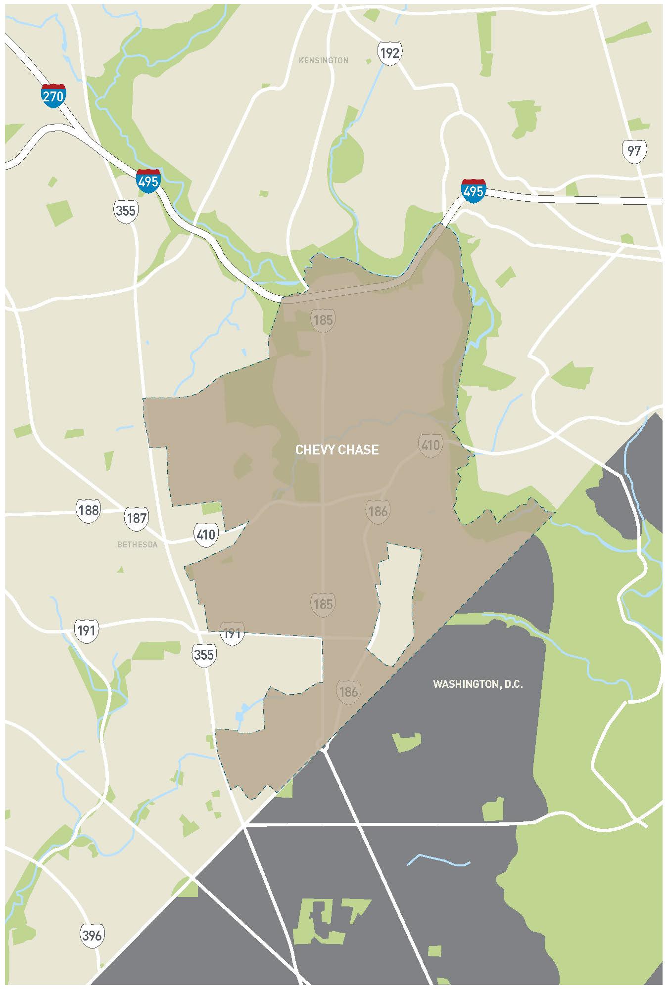ChevyChase_Map.jpg