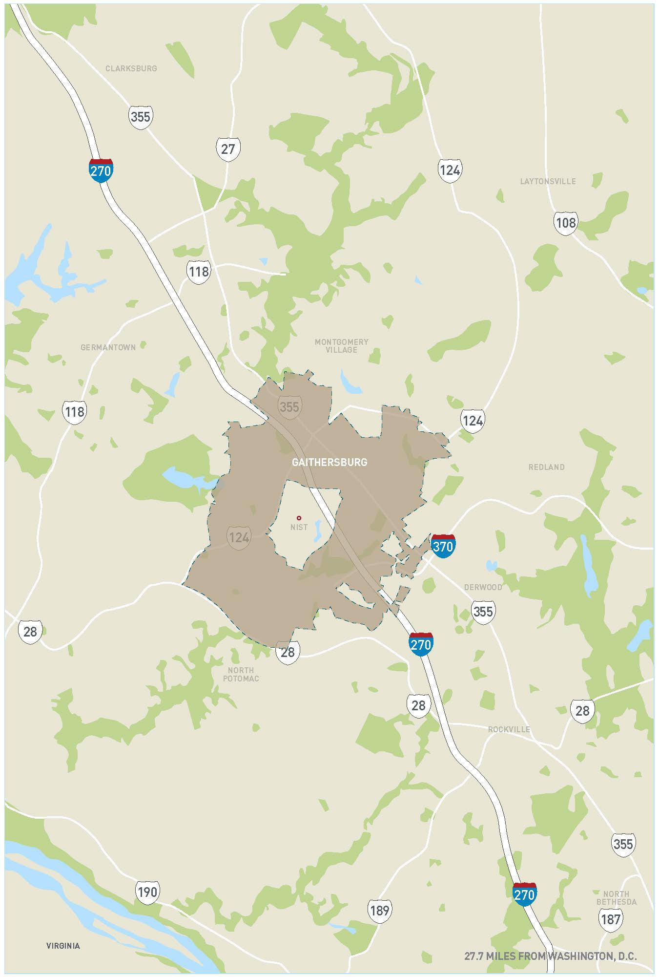 Gaithersburg_Map.jpg