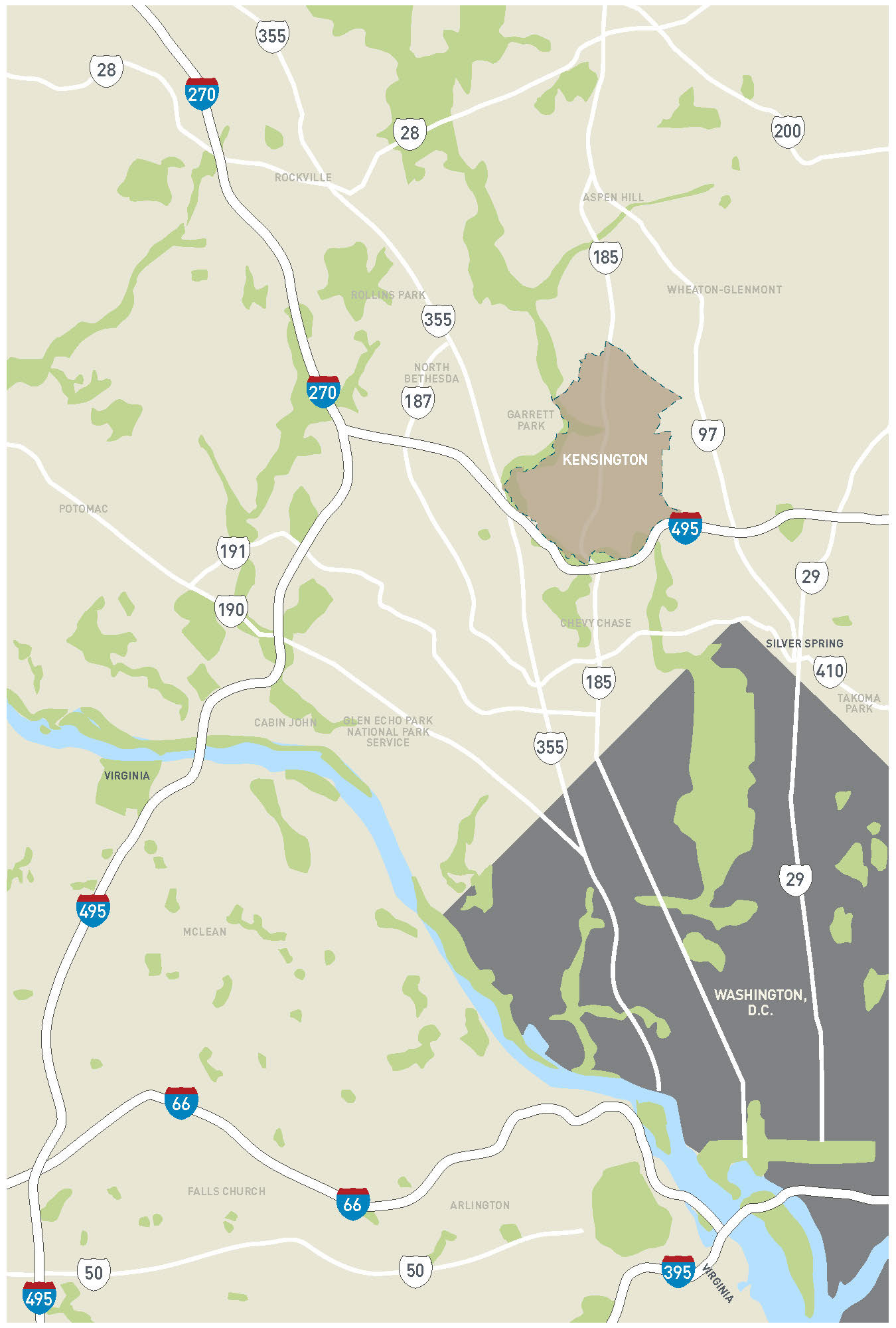 Kensington_Map_N-S.jpg