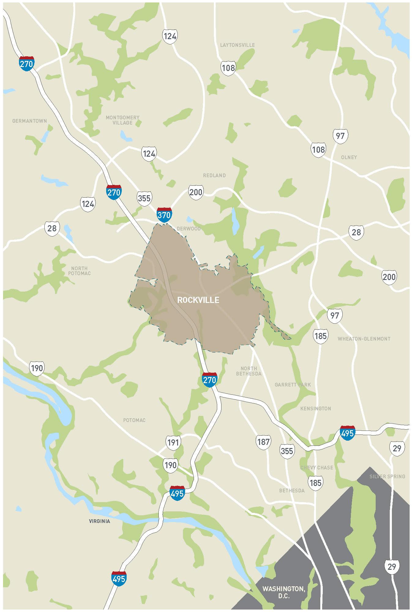 Rockville_Map.jpg