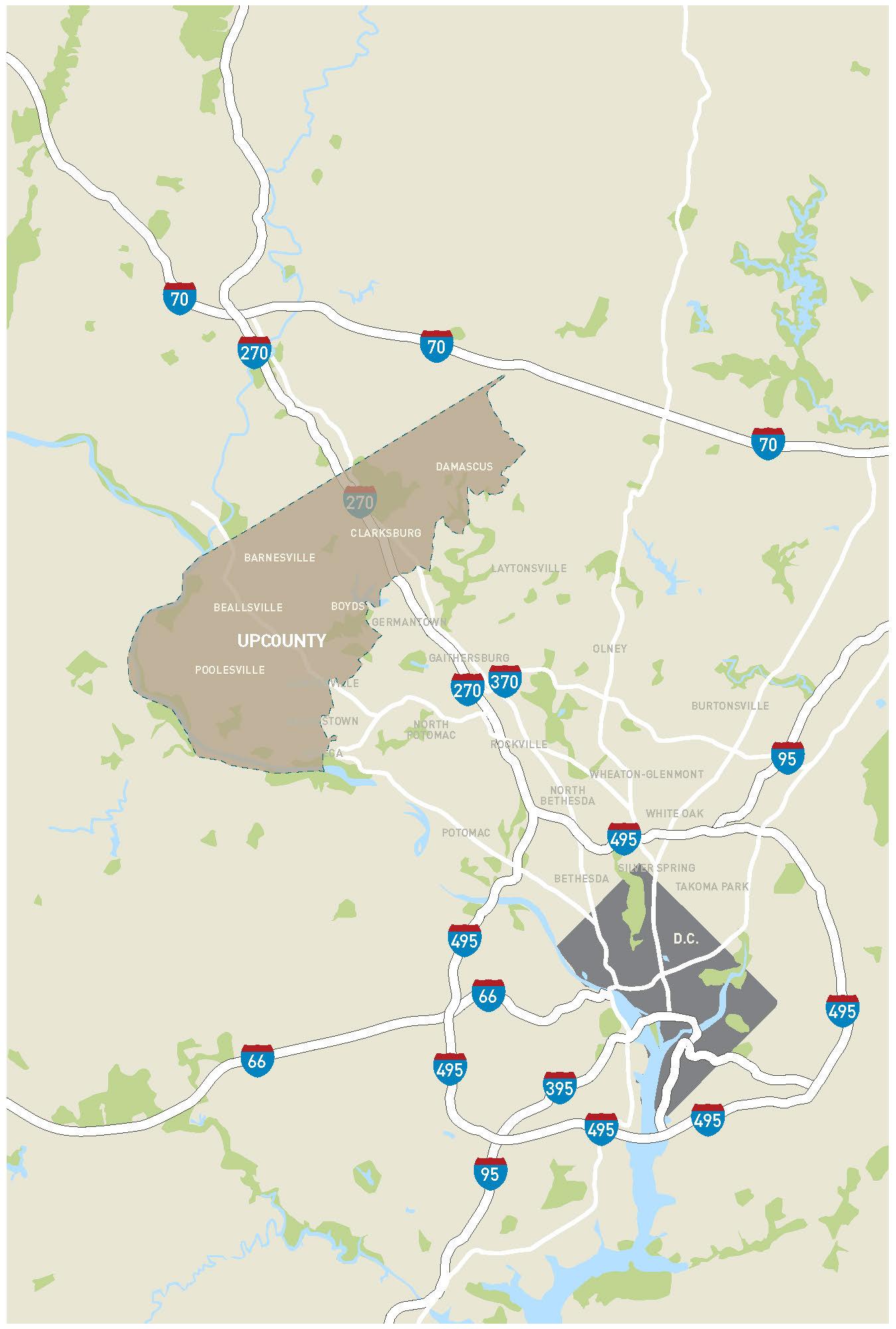 UpCounty_map.jpg