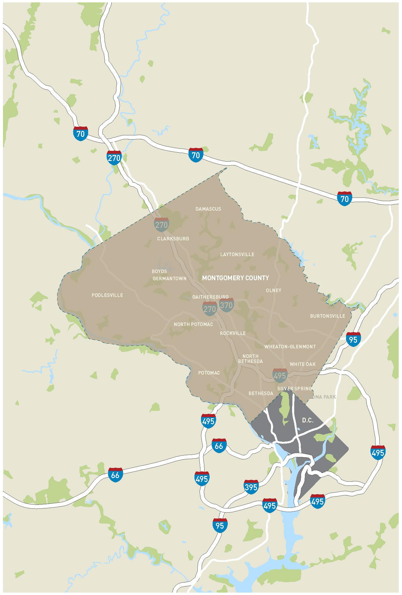 MoCo_Map.jpg
