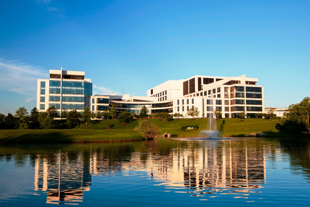 MedImmune-Gaithersburg-Headquarters.jpg