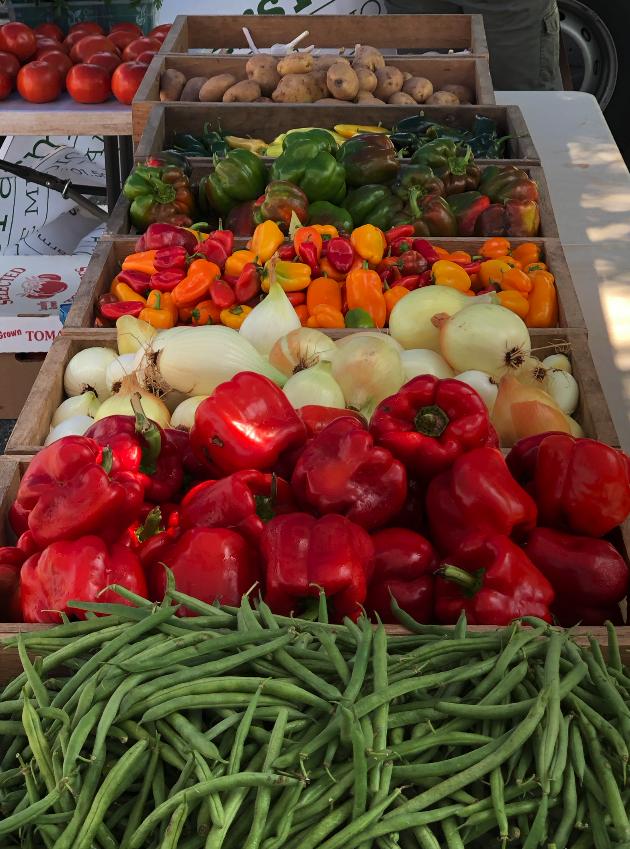market7.png