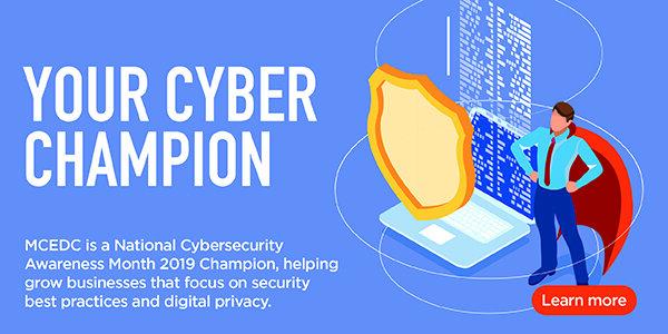 Cyber Champion.jpg
