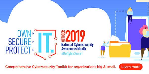 Cyber Month.jpg