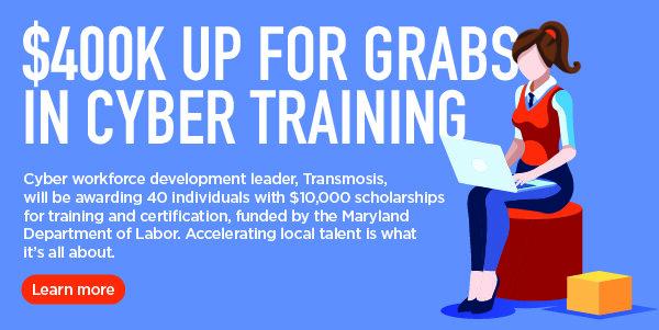 Cyber Training.jpg