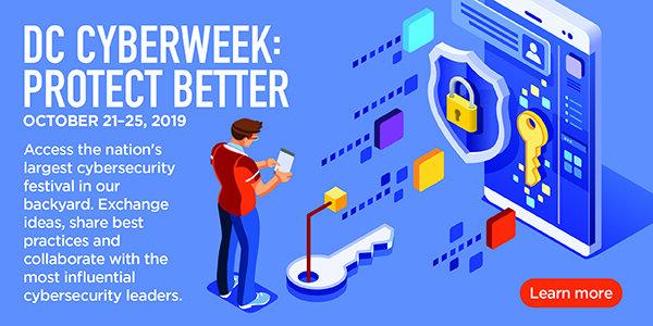 Cyber Week.jpg