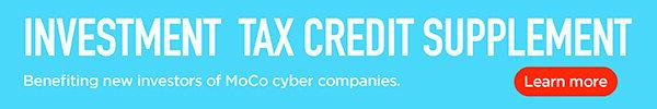 Cyber Tax.jpg