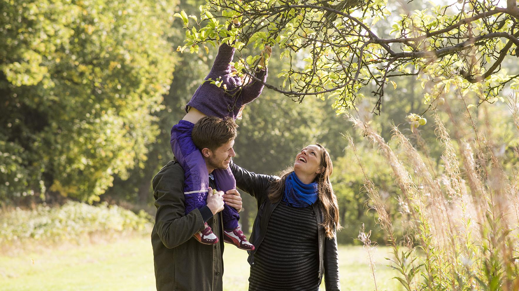 small_Lasse med familie-8047.jpg