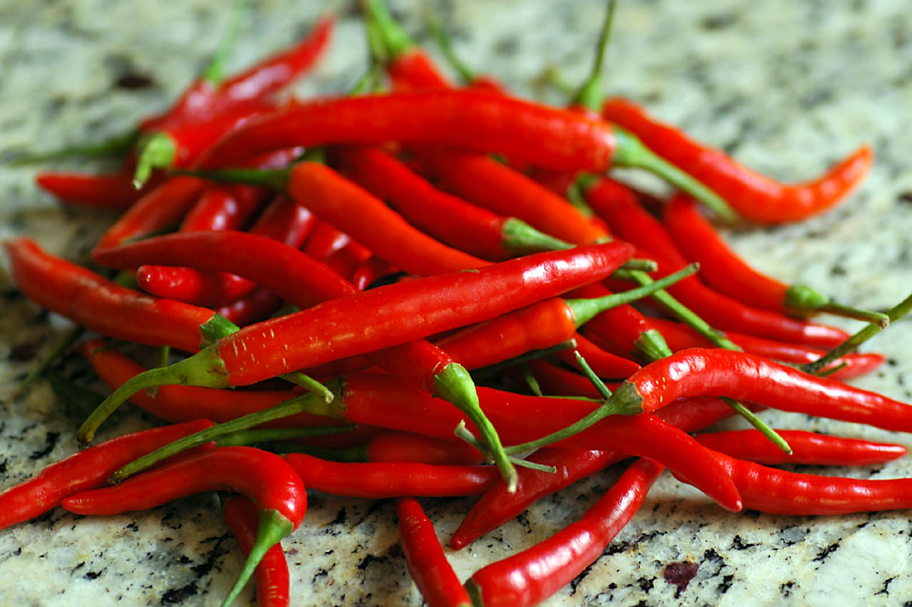 chillies.png