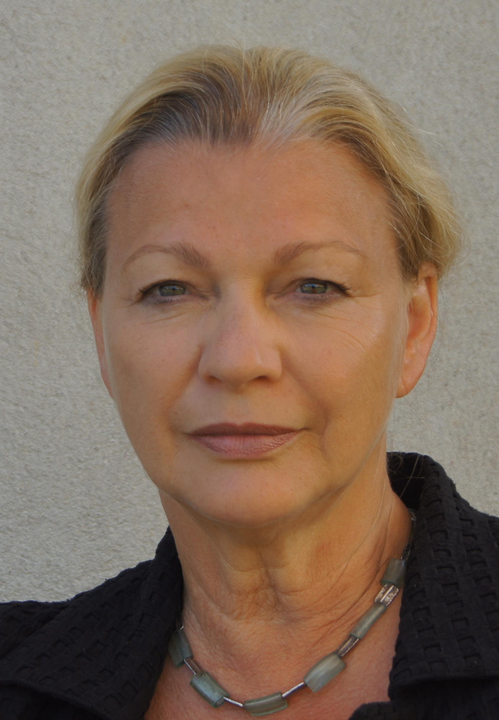 Marie-van-kempen.JPG