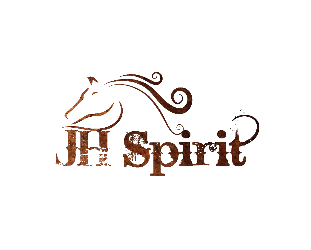 """JH Spirit  - The premier horse trailer rental company in the Phoenix metropolitan area. """"Best wishes to all of the Riders and have FUN"""""""