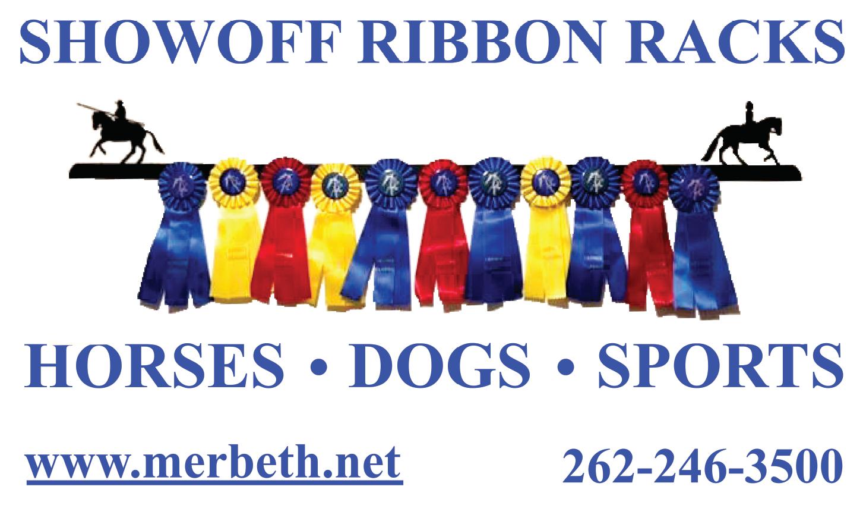 SHOWOFF RIBBON RACKS.png