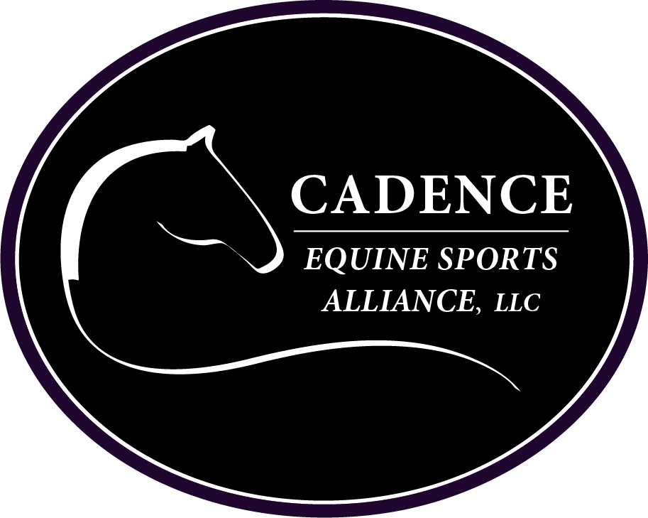 Cadence Equine Alliance LLC - - L1 youth