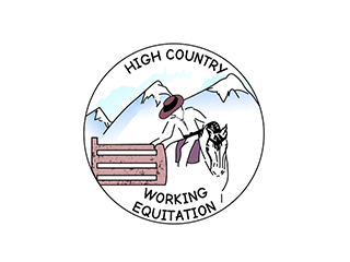 highcountry (1).png
