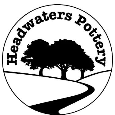 Headwaters Pottery-Meaghan Ziener - Find us on Facebook